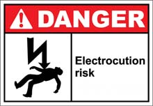 ElectrocutionRisk-sml
